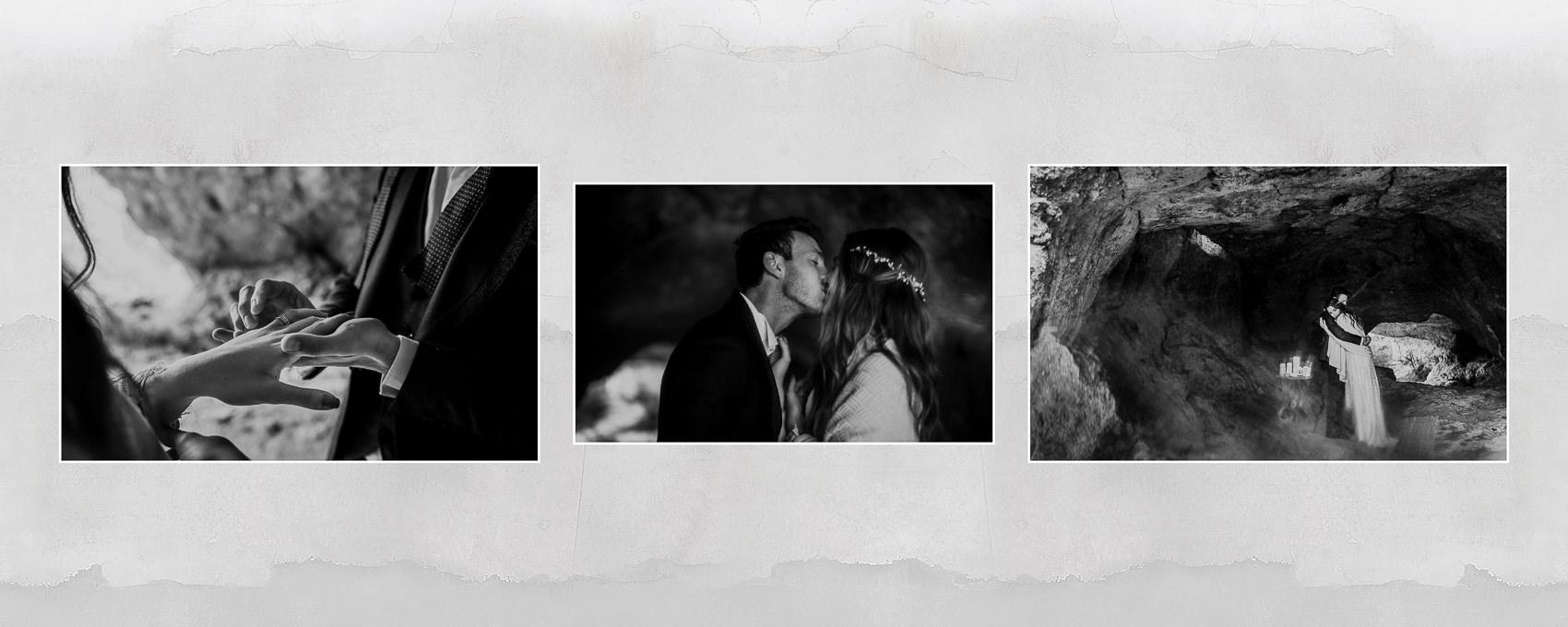 wppi migliori fotografi matrimonio italiani italia puglia