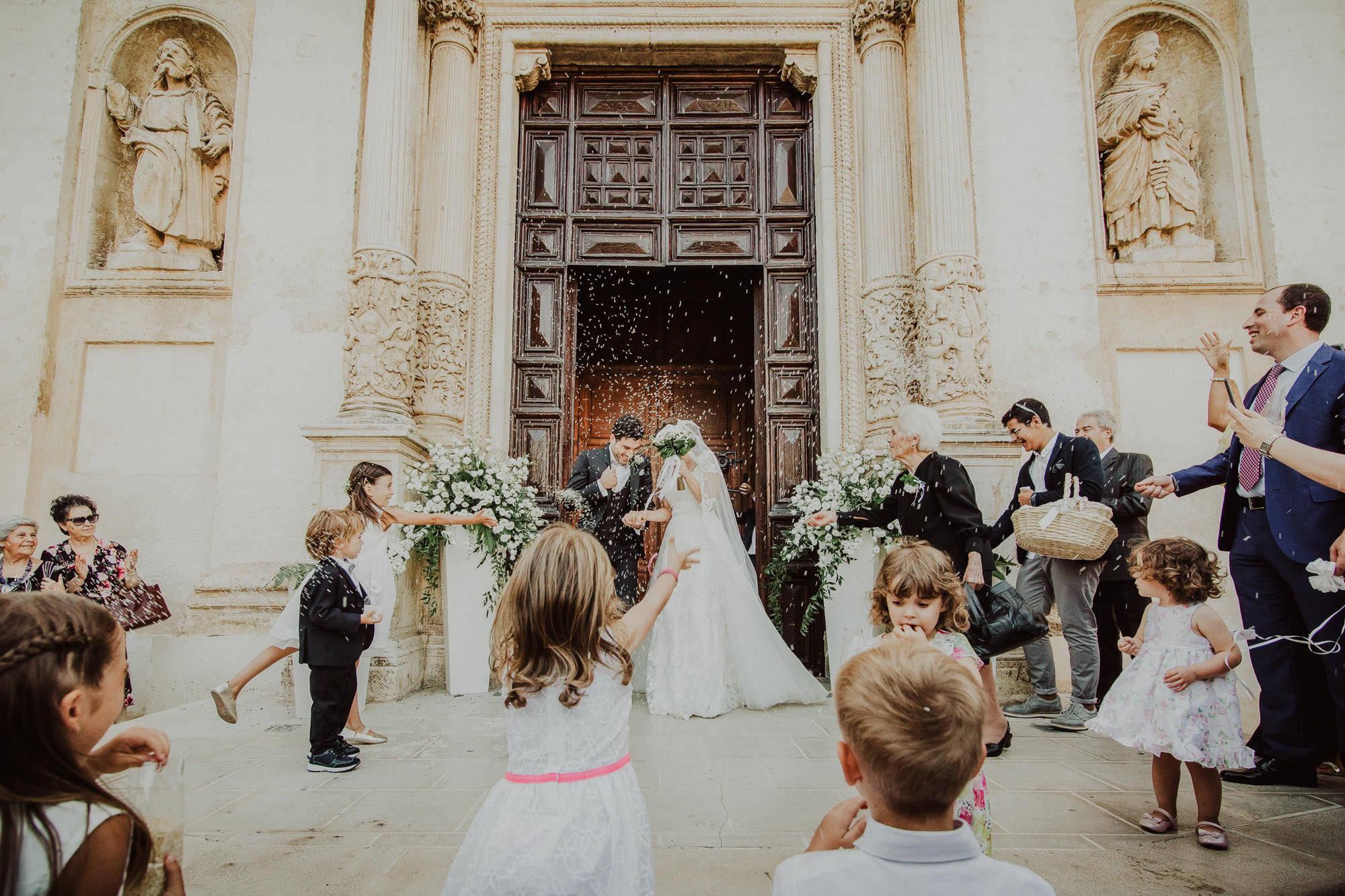 romantico fotografo matrimonio lecce salento