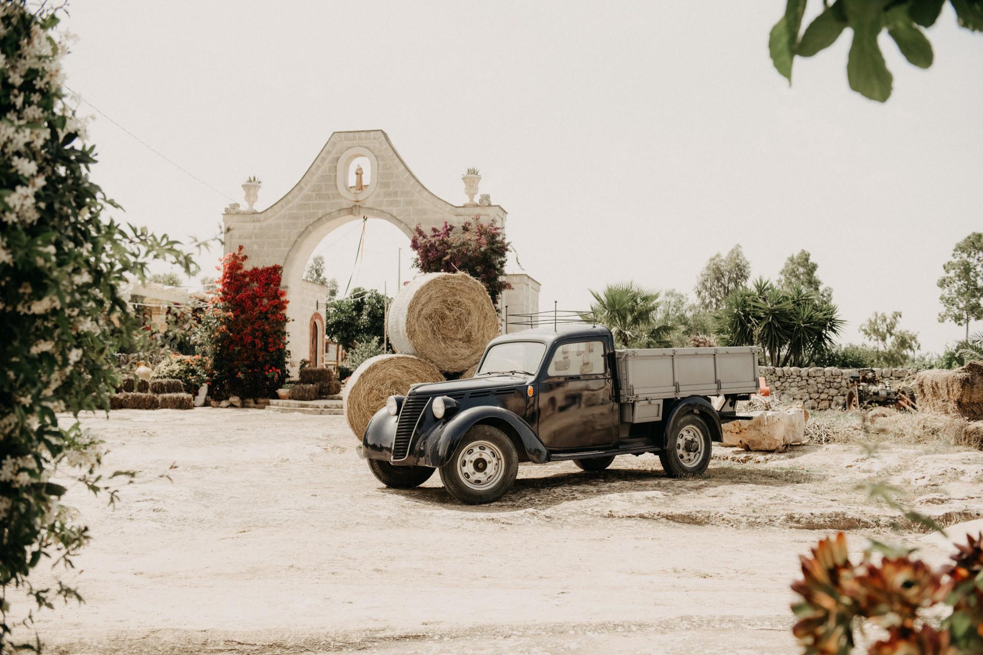 fotografo matrimonio lecce salento fasano country chich montenapoleone