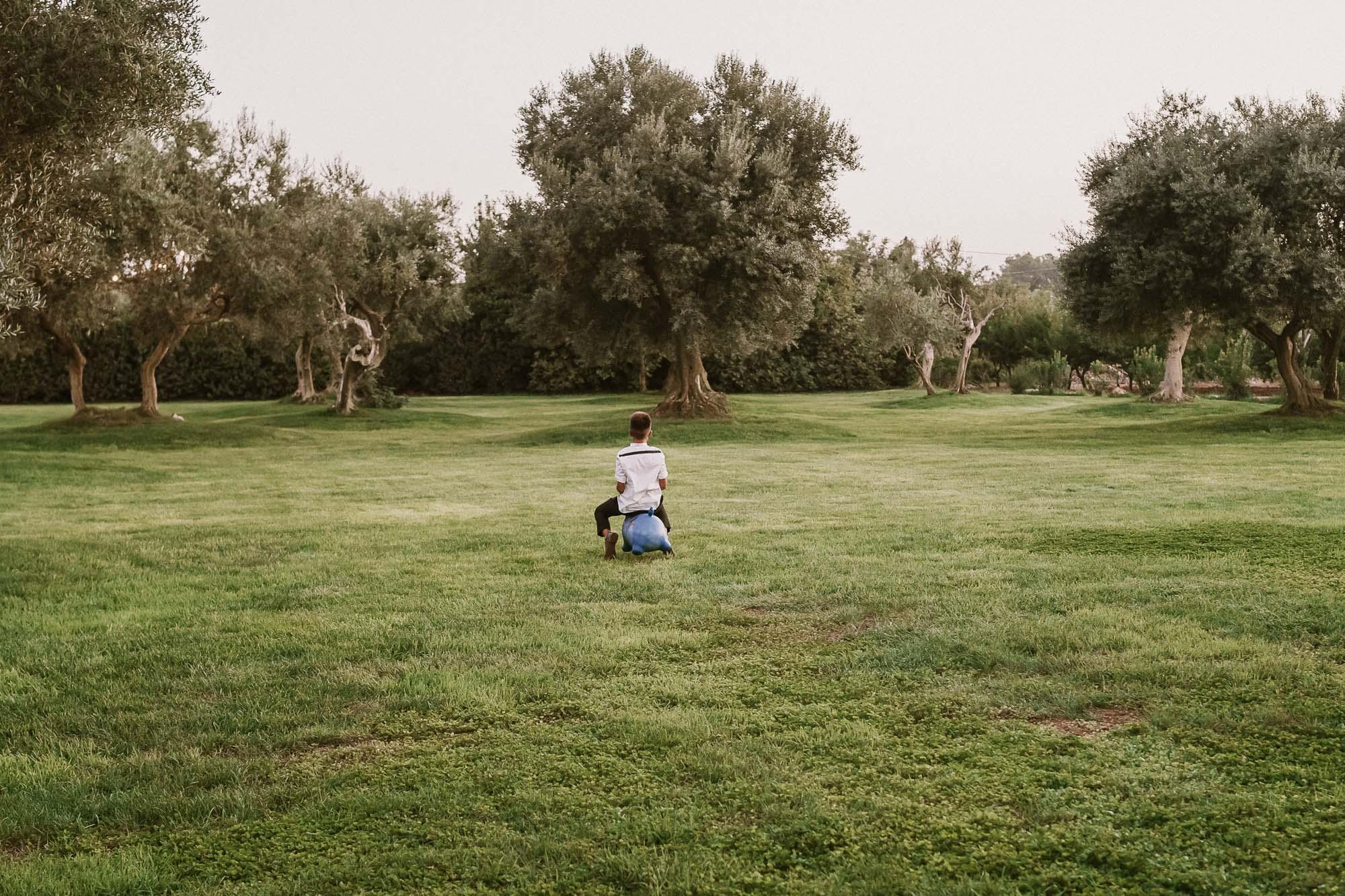 fotografo reportage artistico matrimonio bari taranto lecce ostuni fasano country