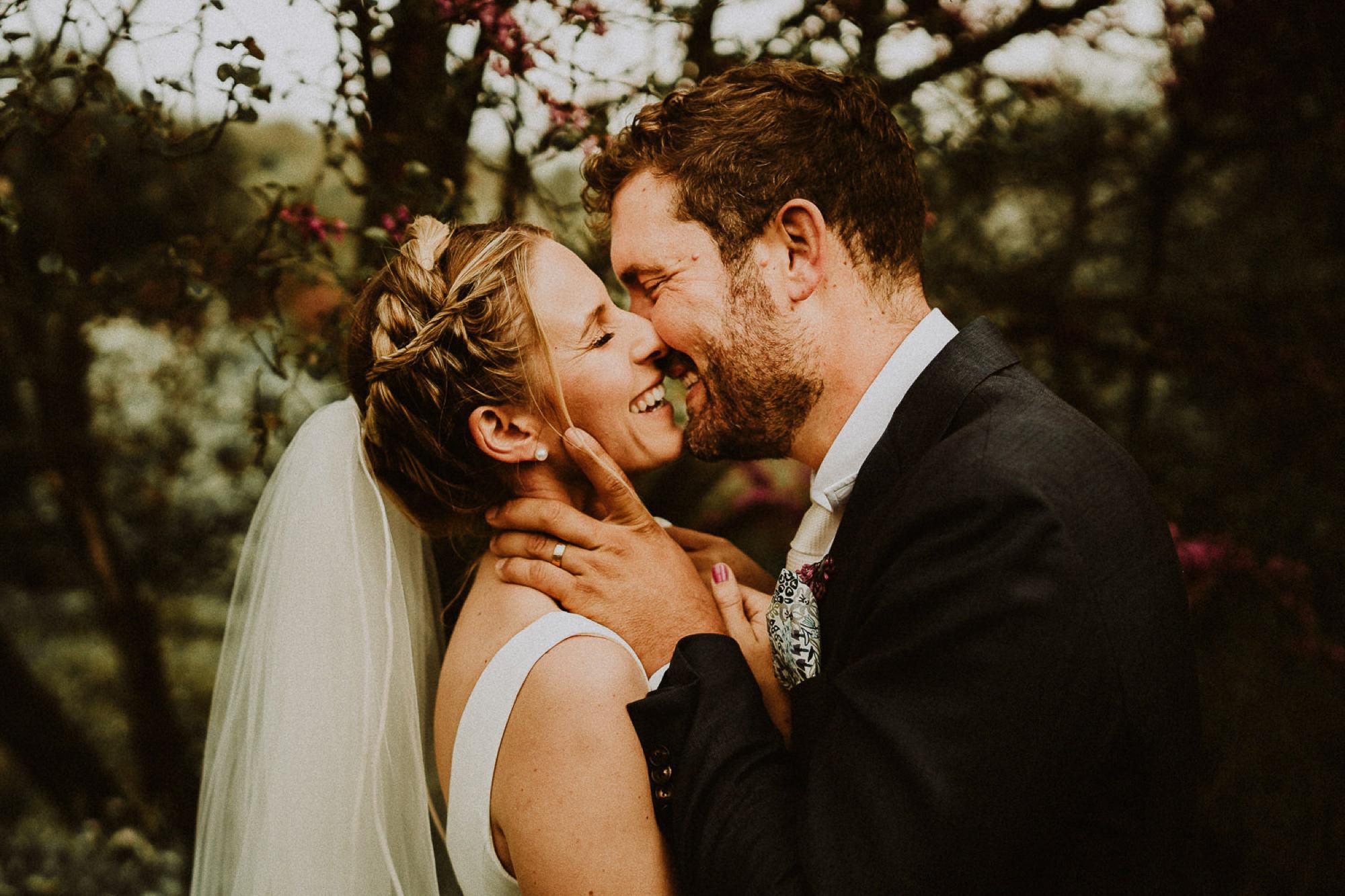 matrimonio intimo roma villa giardino botanico migliore fotografo massaro