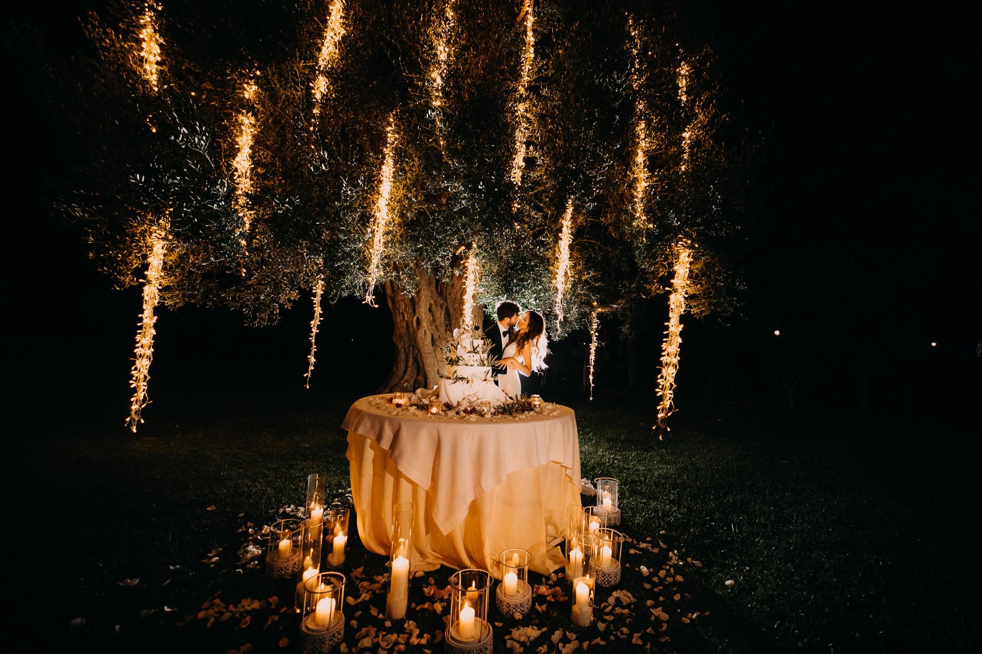 matrimonio ostuni fasano masseria salamina country vintage elegante fotografo artistico reportage massaro