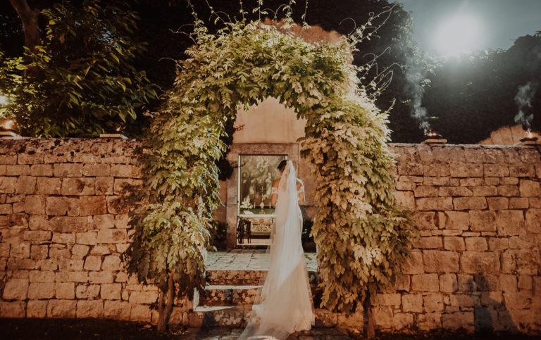 matrimonio puglia castello marchione migliore fotografo premiato
