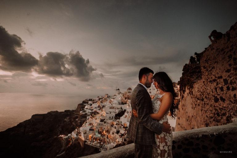 post matrimonio santorini grecia fotografo artistico massaro