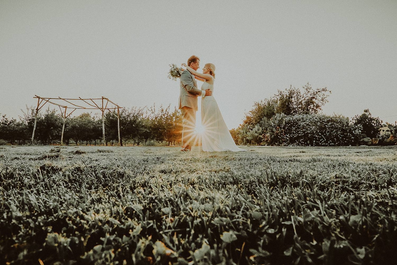 videografo film reportage artistico matrimonio bari taranto lecce ostuni fasano country